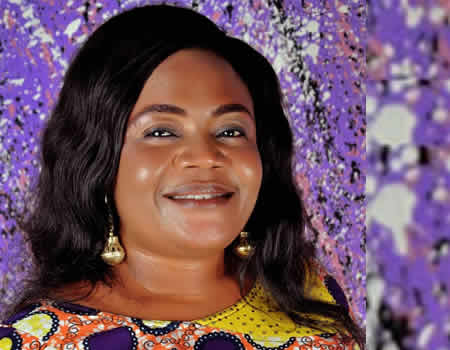Makinde appoints Ajanaku as SA on Women Affairs
