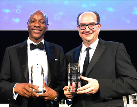 GTBank named Best Bank in Africa at Euromoney awards, emerges Nigeria's best for 9th record time