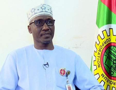 NNPC, MOMAN to partner on energy security