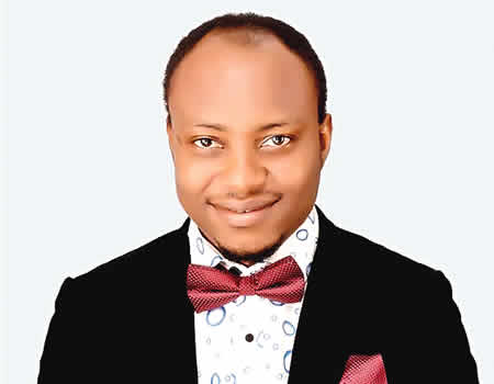 I want to build the first ageing lab in Nigeria —Omowole