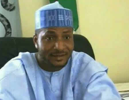 PEPT verdict: Atiku was scammed to believe there was INEC server ? Salihu