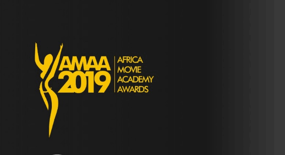 JUST IN: AMAA releases nominations list for 2019