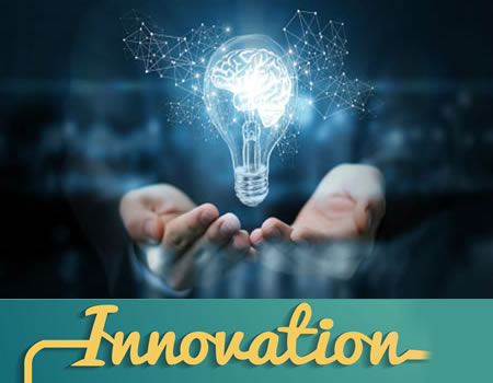 Expert charges Nigerian professionals on innovation
