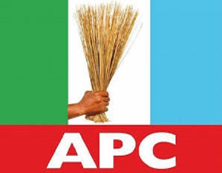 APC non-NWC members demand composition of BoT