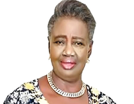 Our tax laws complicated, need to be simplified for people to understand —CITN President