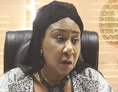 CAC spends N1bn to settle nine per cent salary increment arrears