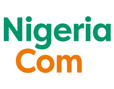 YahClick, iSAT announce partnership agreement at NigeriaCom