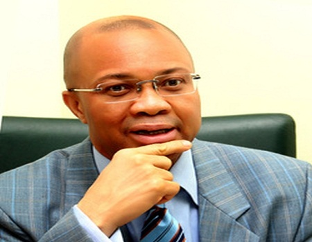 2020 Budget focuses on seven per cent growth rate ? Akabueze