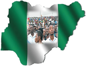 nation building, YOUTH Nigeria Nigerian employment