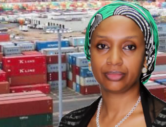 Rivers port receives 162 vessels in 2019 HI, may collapse soon ― NPA