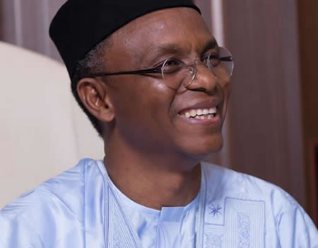 Kaduna govt inaugurates data collection system on malnutrition