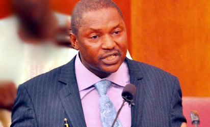 $9.6b P&ID Judement: Nigeria now has proof of fraud ― Malami
