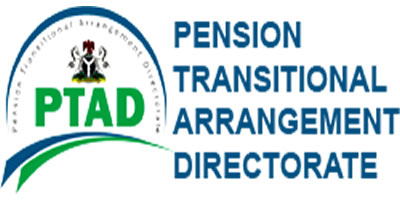 Pensioners lauds PTAD's smooth biometric verification exercise