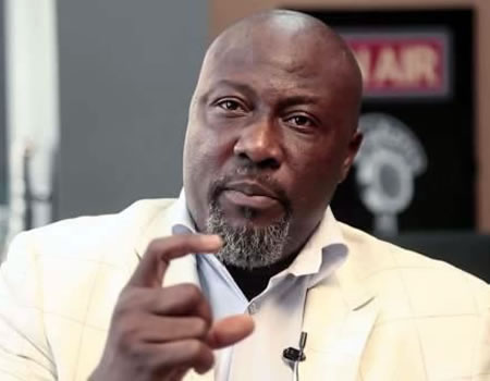 I don't have any plan to dump PDP, Bello must go ― Melaye