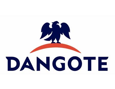 Dangote foundation donates foodstuffs to 3,750 women in Daura