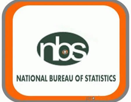 Inflation declines to 11.08% in July—NBS » Latest News » Tribune Online