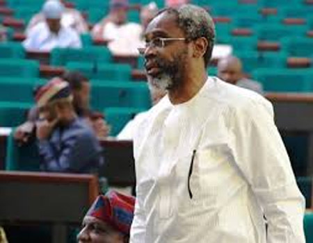 We are committed to electoral reforms, Gbajabiamila assures EU elections observers