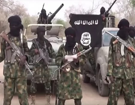 Boko Haram kills 27 in Cameroon Tribune Online Tribune Online