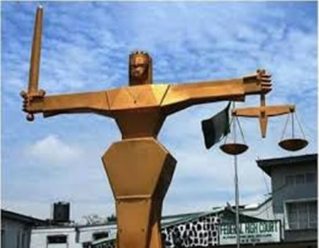 LGA dissolution: Court adjourns ALGON's contempt case against Oyo govt to July 30