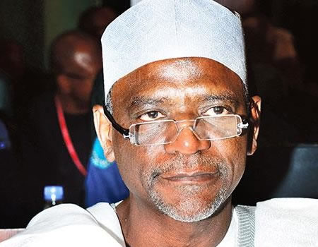 No cholera outbreak at Queen's College ― FG