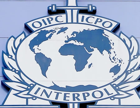 Non inter-agency collaboration behind insecurity in Gulf of Guinea —INTERPOL