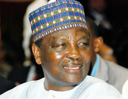 NYSC in 46 years stood the test of time ― Gowon