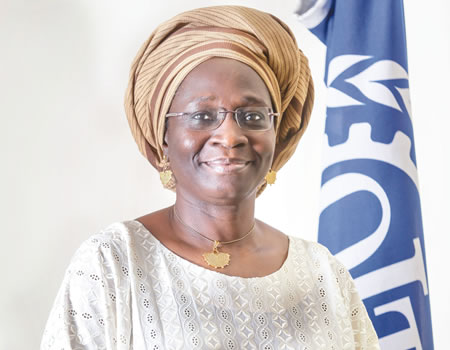 Decent Work: ILO urged govts to promote skills acquisition, competence