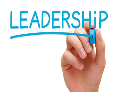 leadership success, starting a business, poverty , assumptions, integrity, leaders