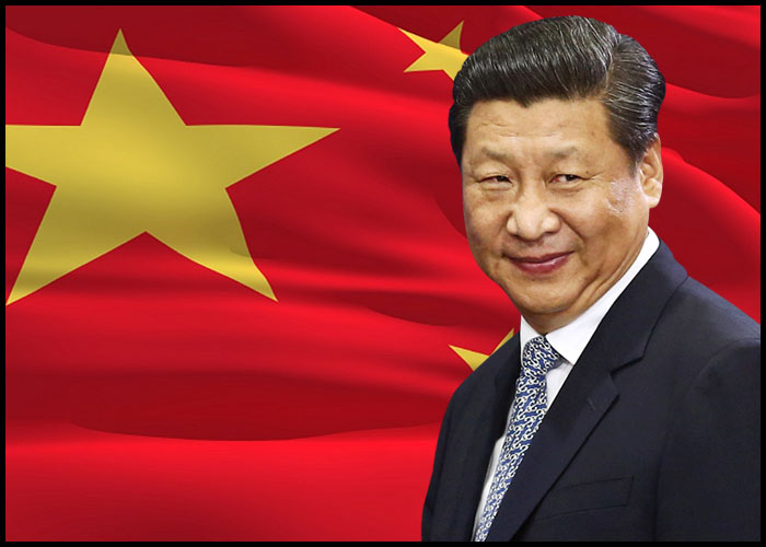 China is investigating death of Nigerian in Guangzhou ― Envoy