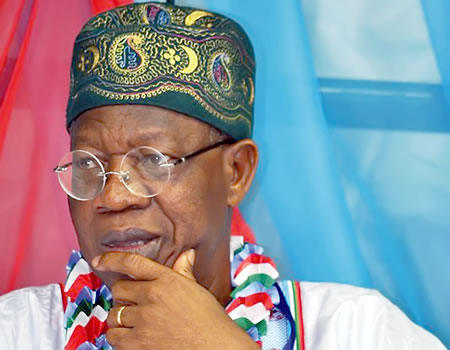 #NigeriaAt59: Nigerians must be optimistic for greater things ― Lai