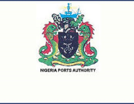 NPA cancels contract for $2.6bn Badagry deep seaport project