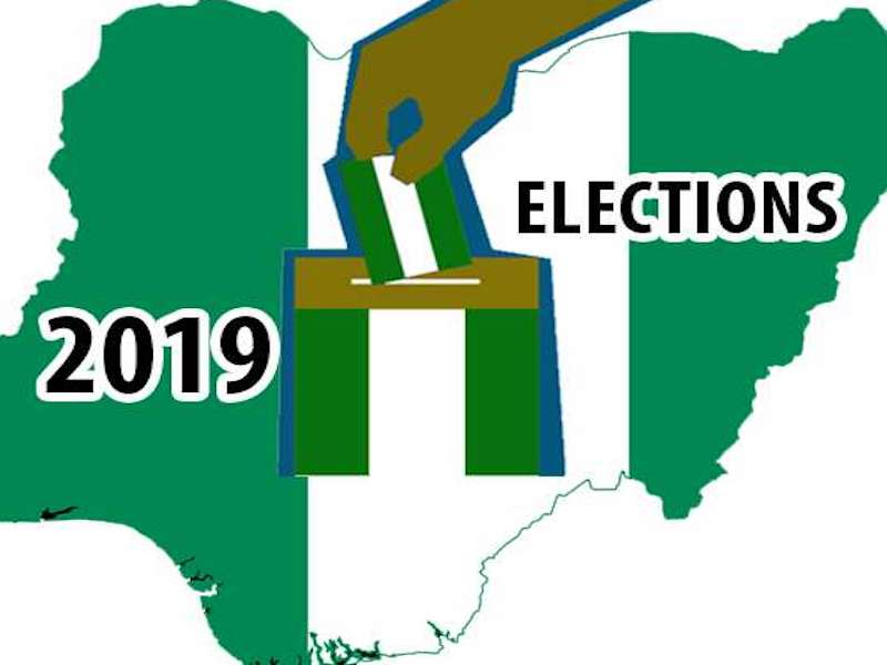 elections INEC