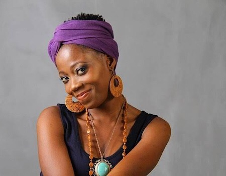 Tosyn