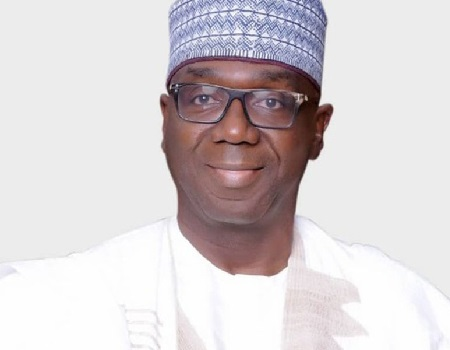 Kwara govt conducts competency test for 173 Principals, 94 VPs