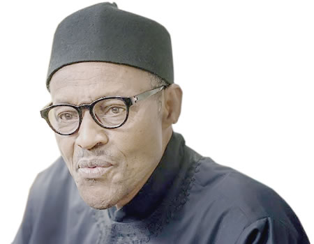 CoS query: FIRS boss not under investigation ― Presidency