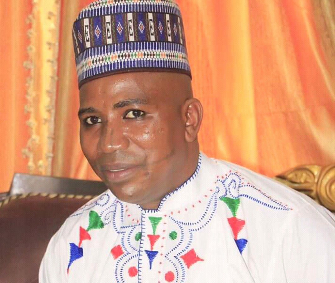 Insecurity: Fulani are not criminals — Bodejo, President, Miyyetti Allah » Tribune Online