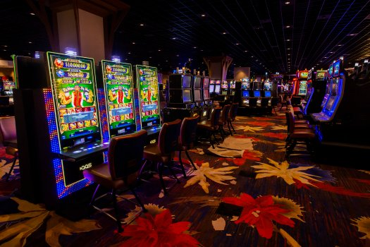 How to find a reliable web-based casino » Info Tech » Tribune Online