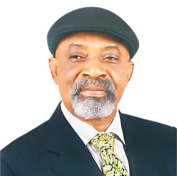 Ngige calls for joint monitoring of minimum wage implementation with Labour