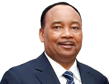 Dissecting challenges to ECOWAS single currency » Tribune Business » Tribune Online