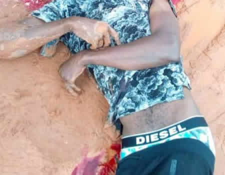 Five feared dead as suspected rival cult groups clash in Anambra
