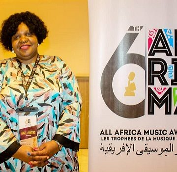 African Union to host 6th AFRIMA in Nigeria » Latest News » Tribune Online