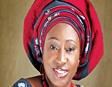 Attack on Fayemi's wife convoy an act of hooliganism ― Afenifere