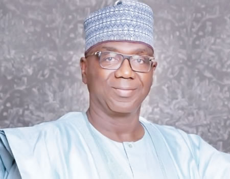 Tribunal dismisses forgery case against Kwara gov