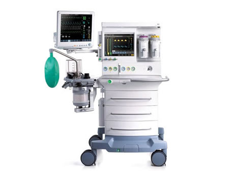 UCH acquires anaesthetic machines worth N81m to reduce surgical backlogs