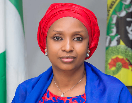 Why we decommissioned BUA terminal at Rivers port ― NPA