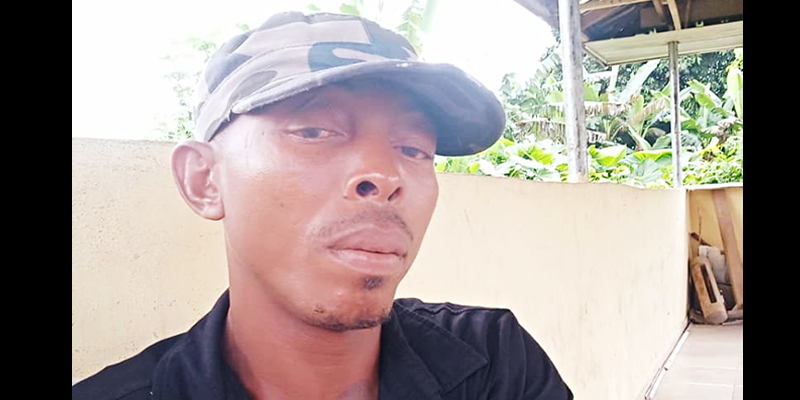 Lucifer, wanted kidnapper, killed in Rivers — Police